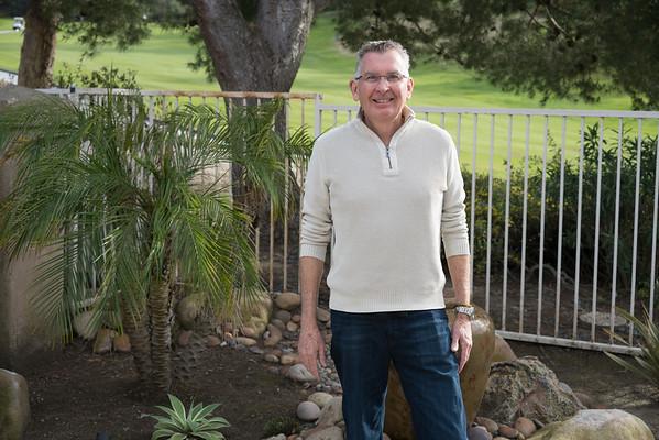 Scott's 70th Birthday