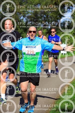 Bedford Half Marathon 2a