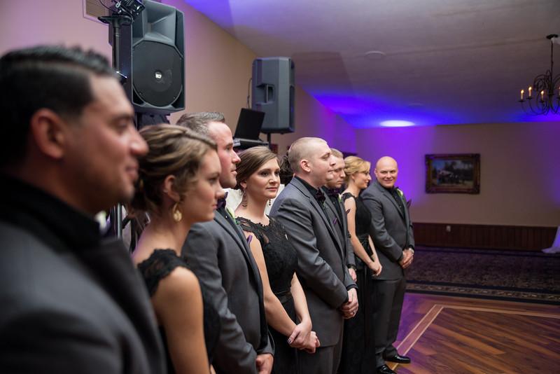 reception-102.jpg