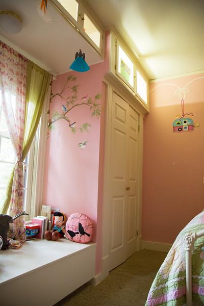 Birdie_Room-7560.jpg