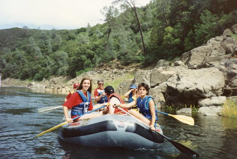 1996_RiverRafting_JillandBecca.jpg