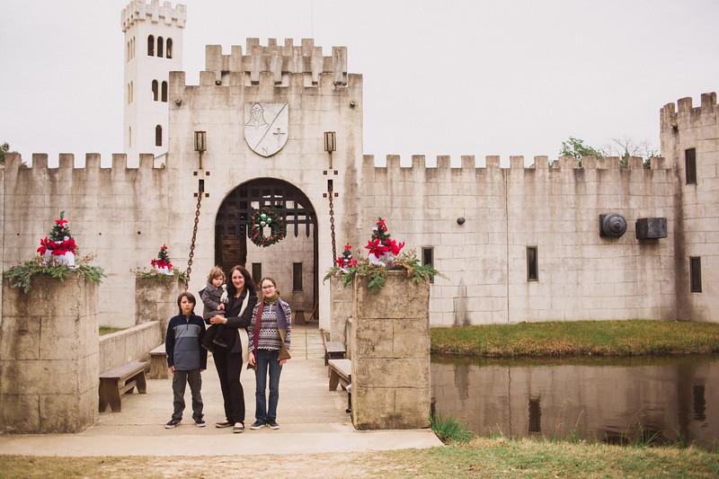 Bellville Castle-6181.jpg