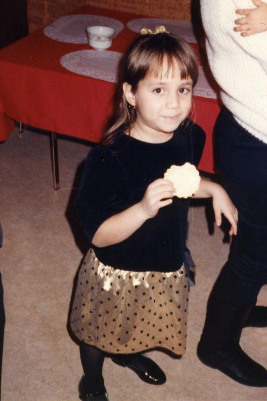 1987 12 31 - New Years Eve 017.jpg