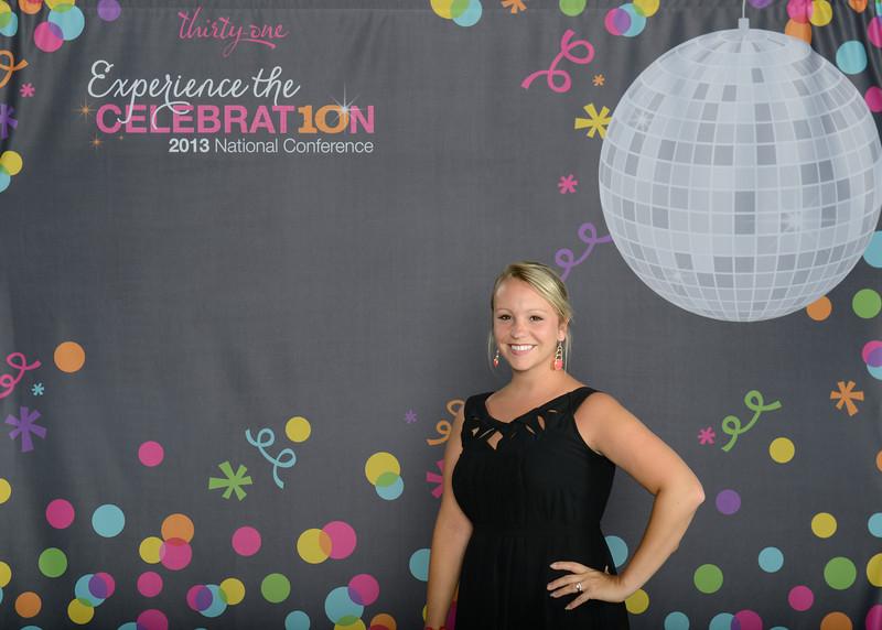 NC '13 Awards - A3-193.jpg