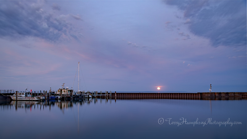 Full moon June-14-2-HDR-Edit-Edit.jpg