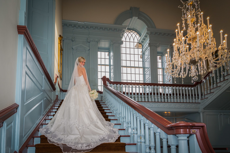 Meredith Wedding JPEGS 3K-487.jpg