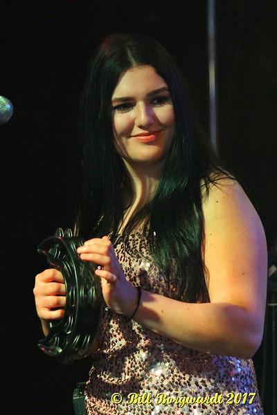 Alyssa Harper - Sweet Tequila at LBs 029.jpg