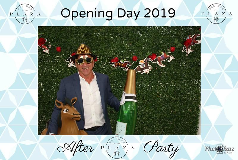 Opening Day 2019 (66).jpg