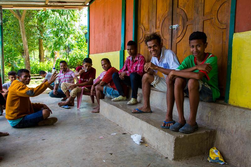 Timor Leste-173.jpg