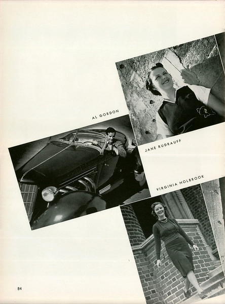 uschist-er-1938~0088.jpg