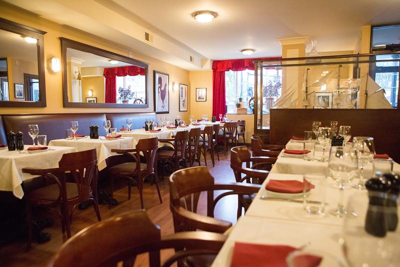 restaurant-120.jpg
