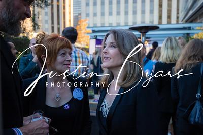 Marianne Williamson Presidential Fundraiser