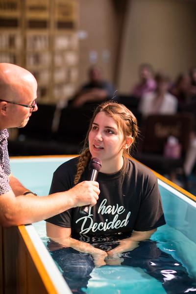 Baptism July 29 2018-56.jpg