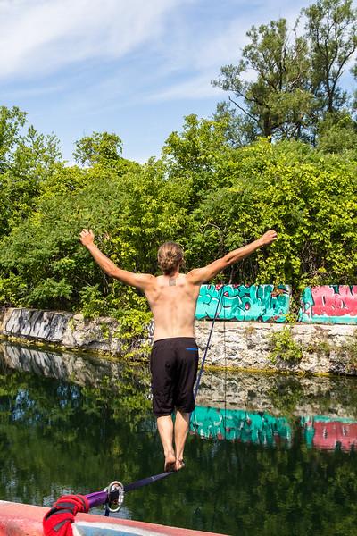 2016-07-31 Pointe au cascade waterline-0016.jpg