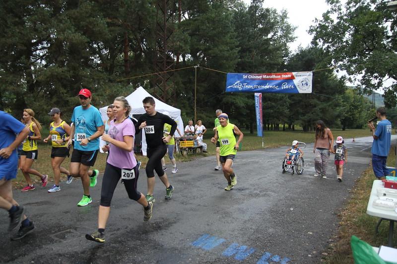 2 mile kosice 60 kolo 11.08.2018-167.JPG
