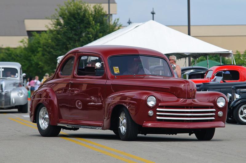 2011 Kentucky NSRA-2210.jpg