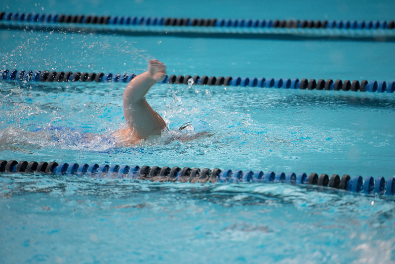 lcs_swimming_kevkramerphoto-825.jpg