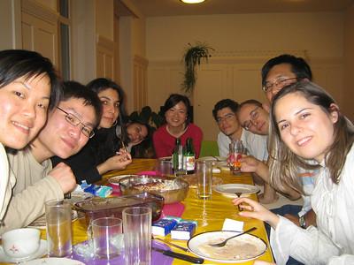 November 2, 2005 (others)