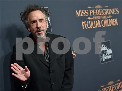 tim-burton-slammed-for-comments-on-new-movies-diversity