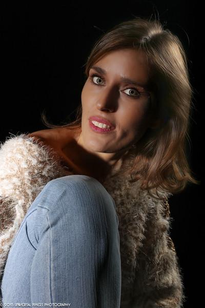 Birgitta Visser-2948.jpg