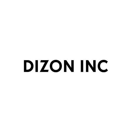 Dizon Inc.