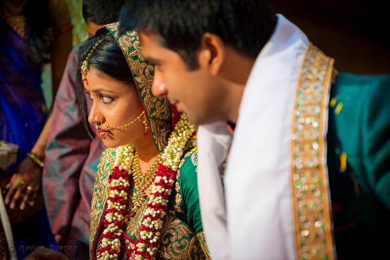 Wedding Day-2_xqd (Jay Pooja)-602.jpg