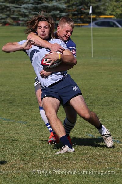 Utah State Rugby I1250415 2015 Jackalope Rugby Tournament.jpg