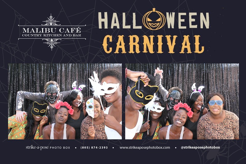 Halloween_Carnival_2017_at_The_Malibu_Cafe_Prints_ (17).jpg