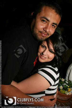 2010-03-01 [Margarita Mondays, Fajita Fiesta, Fresno, CA]