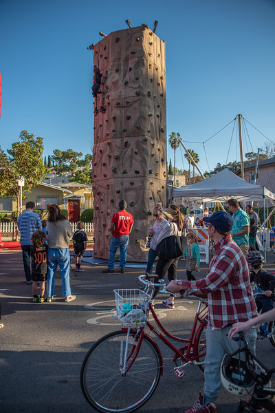 200208 9th Annual Los Silverlake Invitational and Block Party_CH-430.jpg