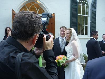 wedding pics - jayrays