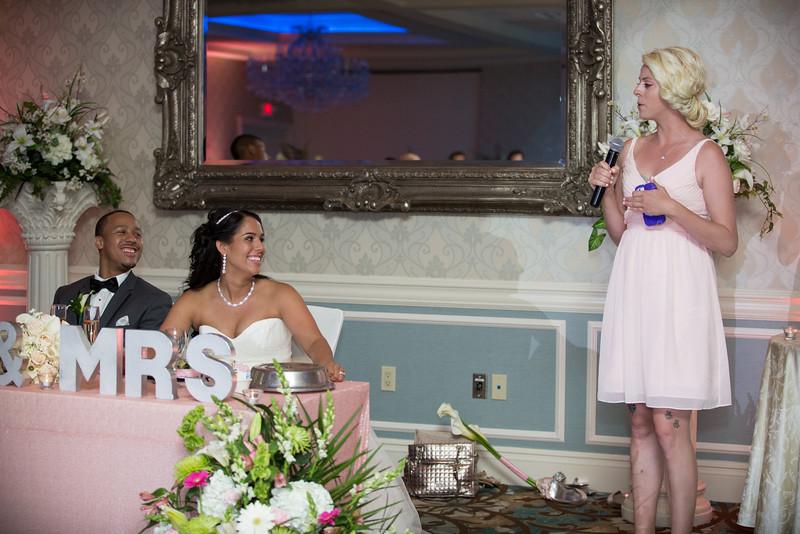 262_speeches_ReadyToGoPRODUCTIONS.com_New York_New Jersey_Wedding_Photographer_JENA9515.jpg
