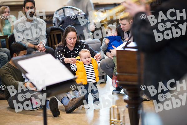 Bach to Baby 2018_HelenCooper_Regents Park-2018-04-02-13.jpg