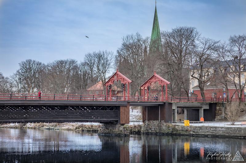 Norway 2018-131.jpg