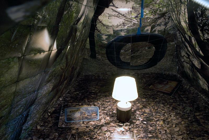 Tent2-4.jpg