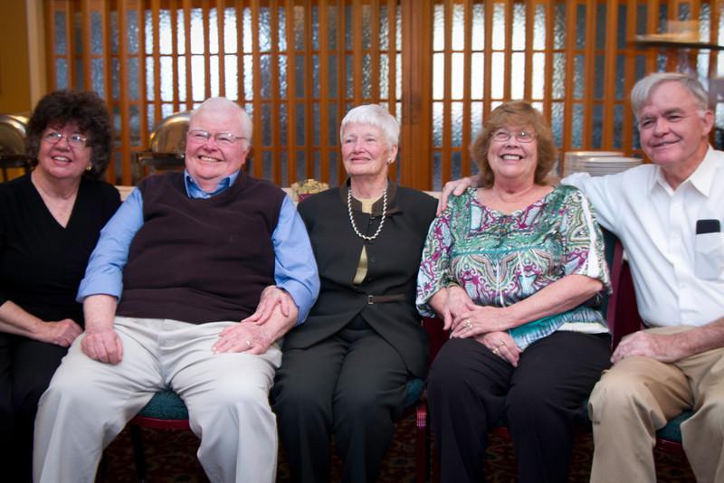 Betty Mohan 80th Birthday Party 205.jpg