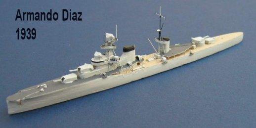 RN Armando Diaz-1.jpg