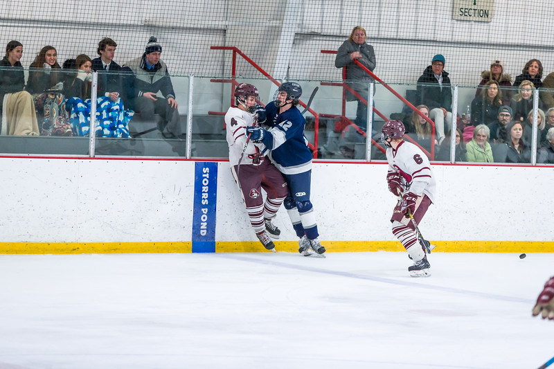 2018-2019 HHS BOYS HOCKEY VS EXETER-683.jpg