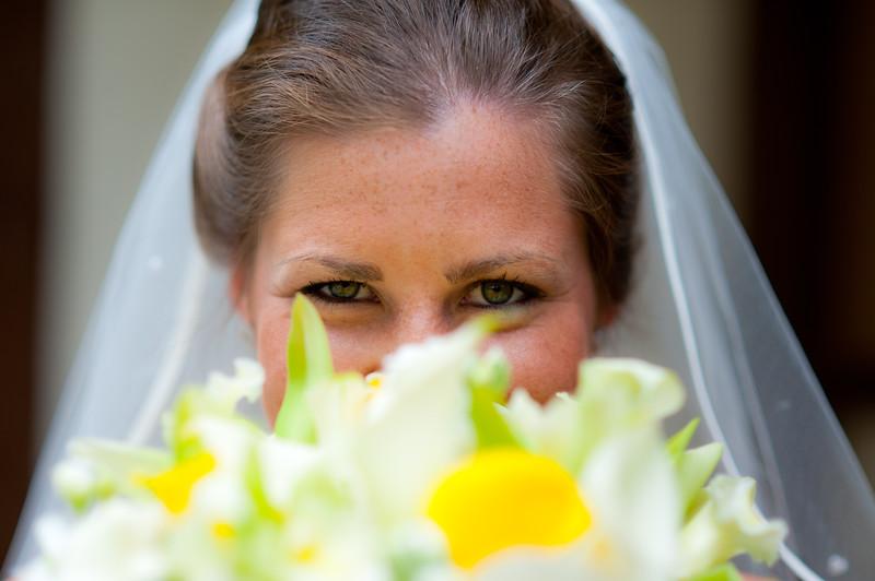 Gaylyn and Caleb Wedding-153.jpg