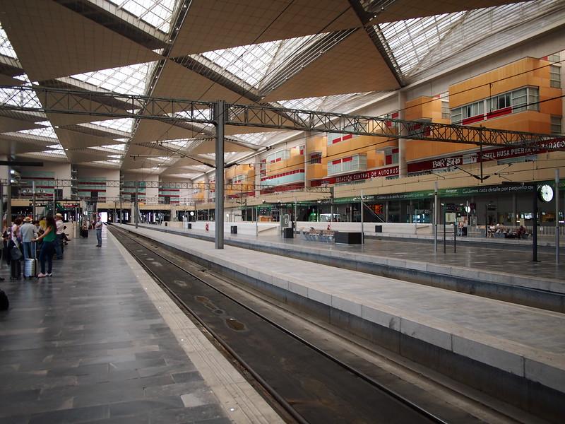 P7215691-station-platform.JPG