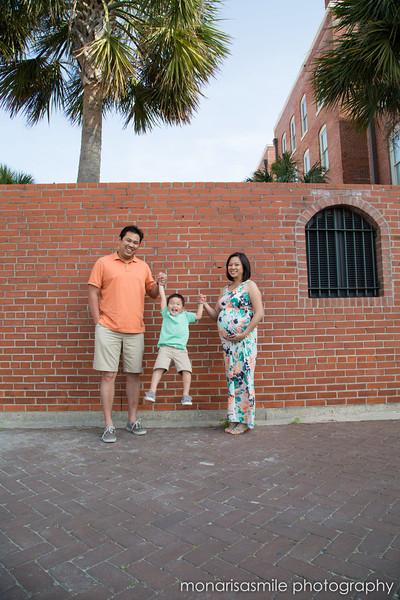 Lyell Portraits and Beach House-0400.jpg