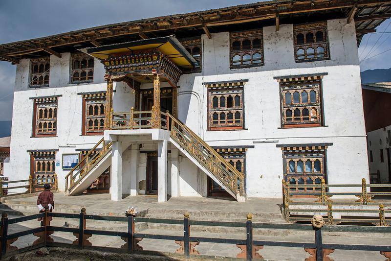 031313_TL_Bhutan_2013_076.jpg