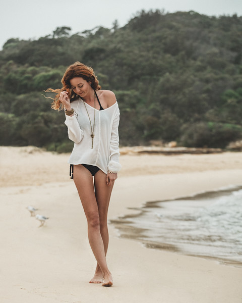 Sydney-Lifestyle-Black2Piece-Coverup-0830.jpg