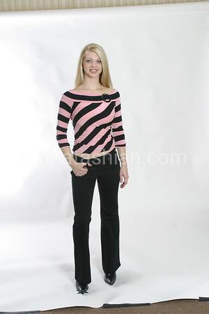 Eblens - Clothing  Advertising Photos - October 20, 2003
