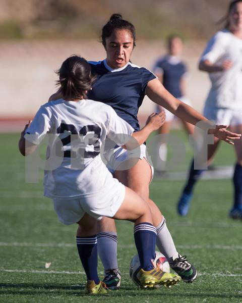 SSU_Soccer144.jpg