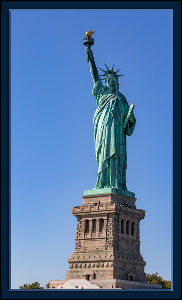 Statue of Liberty_wframe_664A5180.jpg