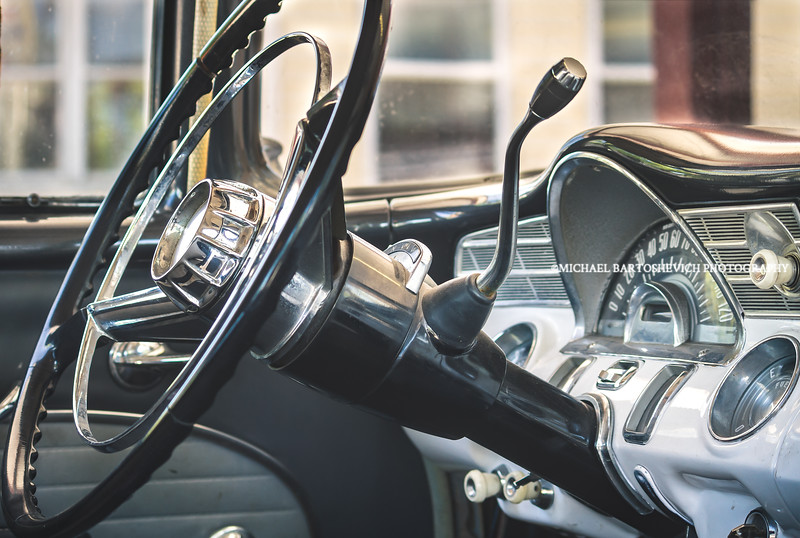 Interior or what car-1.jpg
