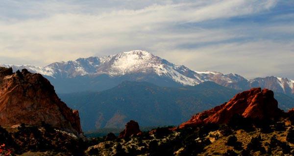 mountains_2579