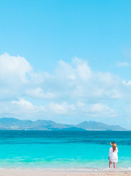 rendezvous bay anguilla.jpg