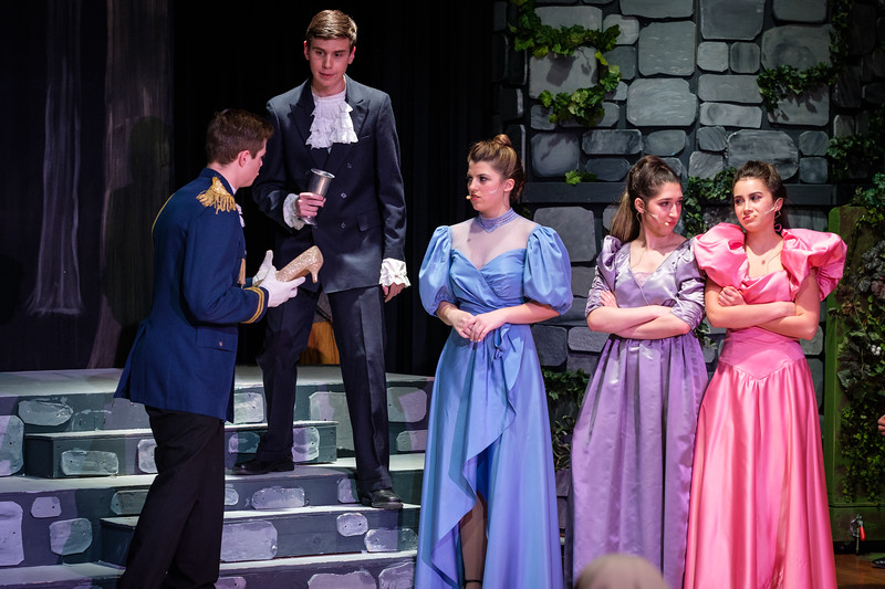 2018-03 Into the Woods Performance 0544.jpg